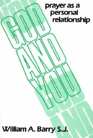 God and You
