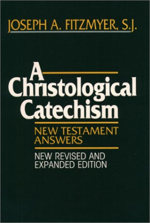 Christological Catechism