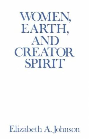 Women, Earth and Creator Spirit