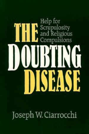 The Doubting Disease