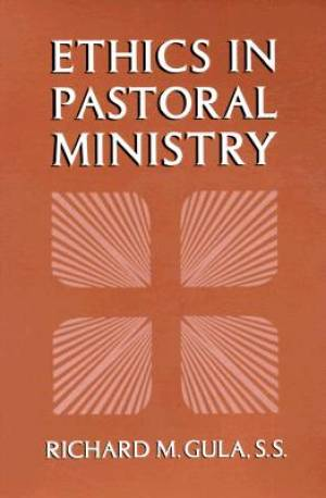Ethics in Pastoral Ministry