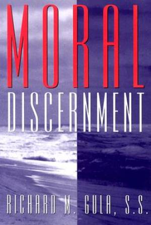 Moral Discernment
