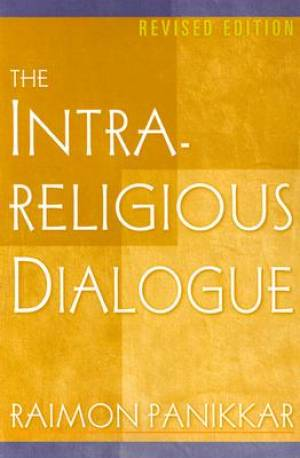 The Intrareligious Dialogue