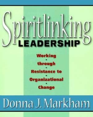 Spiritlinking Leadership