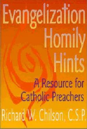 Evangelization Homily Hints