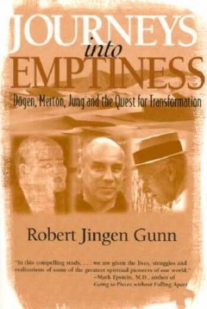 Journeys into Emptiness