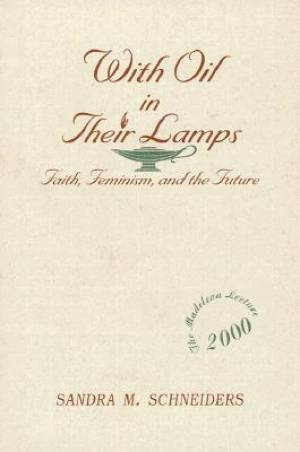 With Oil in Their Lamps