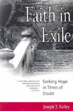 Faith in Exile