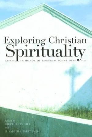 Exploring Christian Spirituality