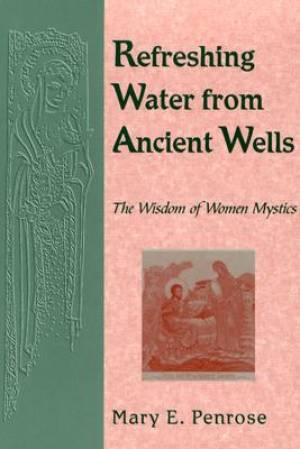 Refreshing Water from Ancient Wells