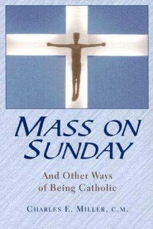 Mass on Sunday