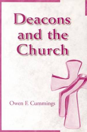 Deacons and the Church