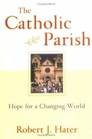 The Catholic Parish