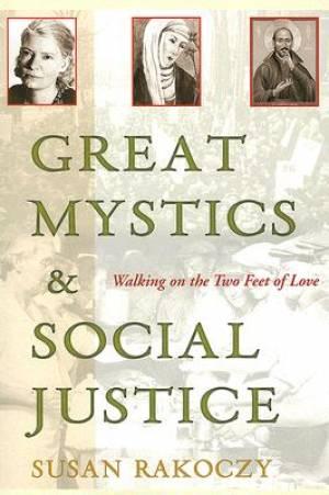 Great Mystics