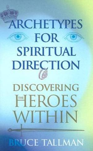 Archetypes for Spiritual Direction