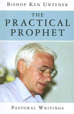The Practical Prophet