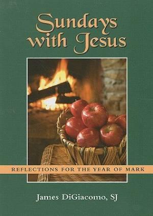 Sundays with Jesus