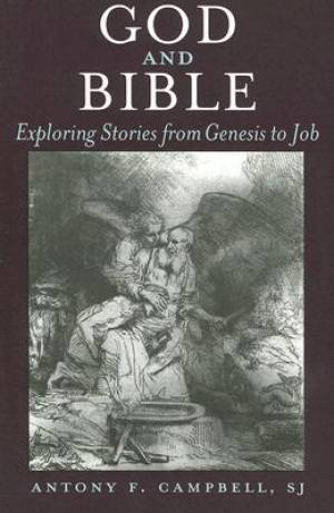 God and Bible