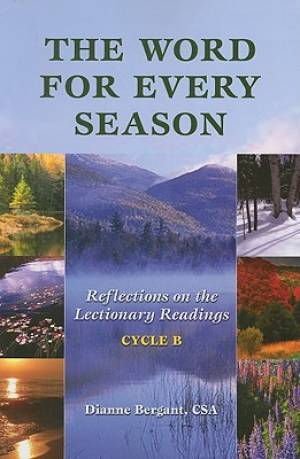 The Word for Every Season