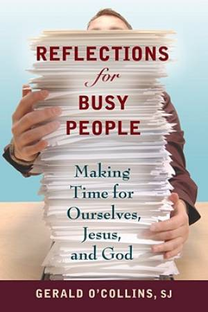 Reflections for Busy People