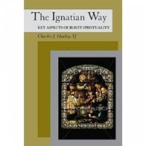 The Ignatian Way