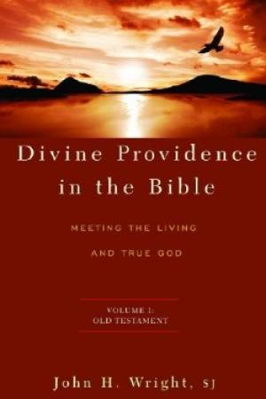Divine Providence in the Bible: Meeting the Living and True God