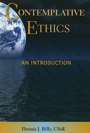 Contemplative Ethics