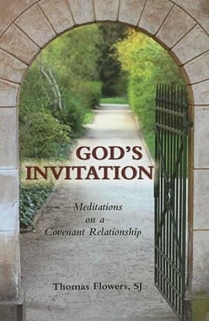 God's Invitation