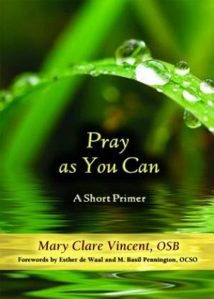 Pray as You Can