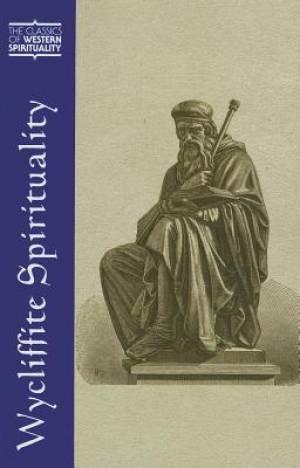 Wycliffite Spirituality