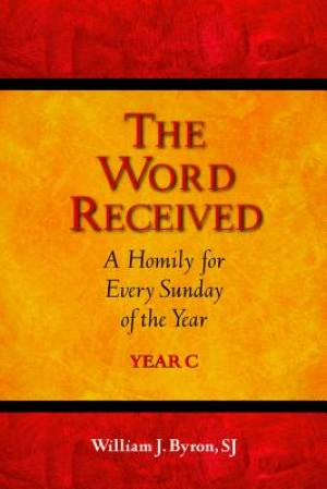 The Word Received