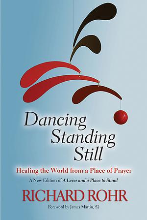 Dancing Standing Still
