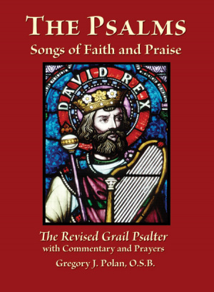 The Psalms Songs of Faith and Praise