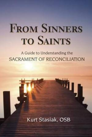 From Sinners to Saints