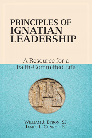 Principles of Ignatian Leadership