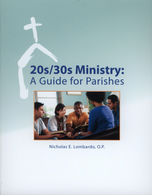 20s/30s Ministry