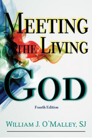 Meeting the Living God