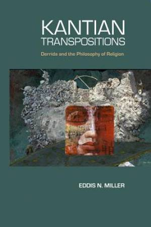 Kantian Transpositions