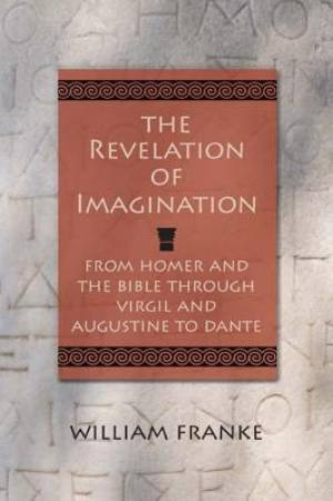 Revelation of Imagination
