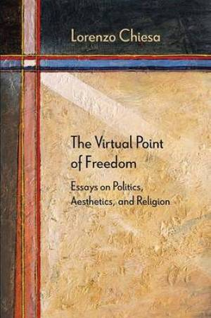 The Virtual Point of Freedom
