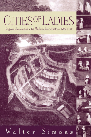 Cities of Ladies