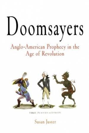 Doomsayers