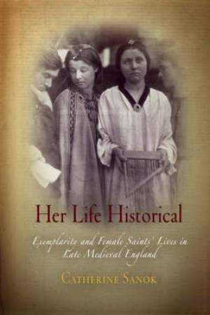 Her Life Historical