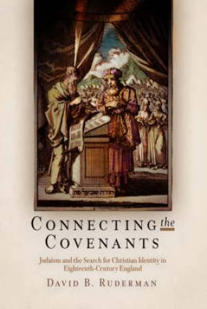Connecting the Covenants