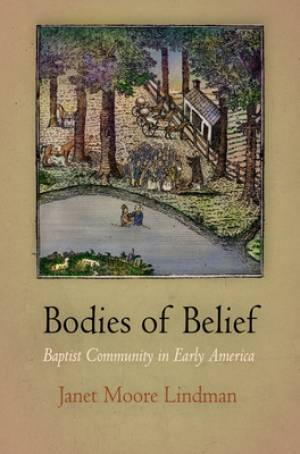 Bodies of Belief