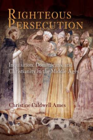 Righteous Persecution