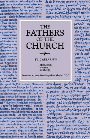 Sermons (187-238)