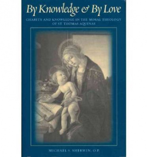 By Knowledge and by Love