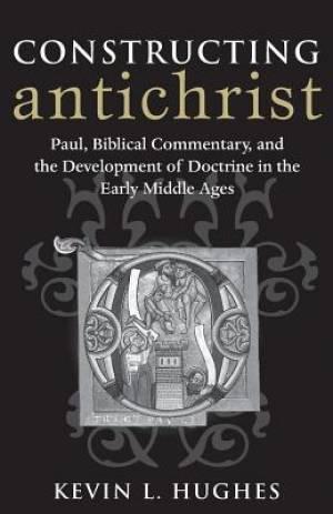 Constructing Antichrist