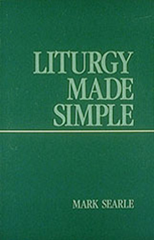 Liturgy Made Simple